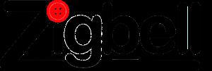 گروه تولیدی Zigbell